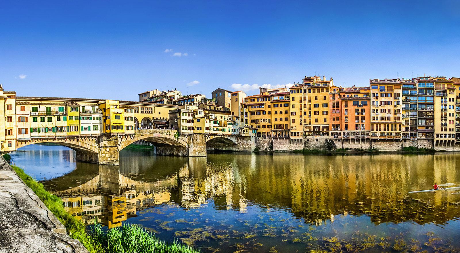 Hotel Bologna Firenze Booking